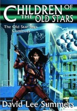 Children-of-the-old-stars