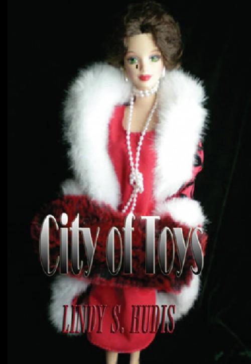 City-of-toys-linds-s-kudis