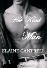 her-kind-of-man