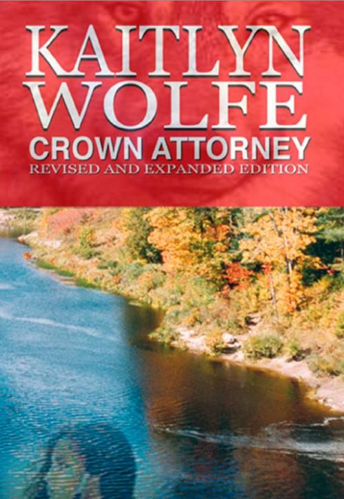kaitlyn-wolfe-crown-attorney