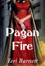 pagan-fire