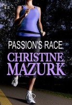 passions-race
