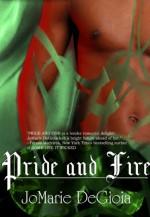 pride-and-fire