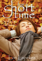 FOR A SHORT TIME COVER