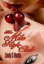 Mile High Club 1400x2100