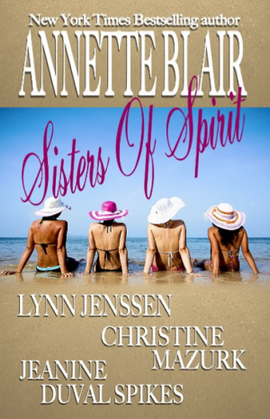 SISTERS-OF-SPIRIT-COVER