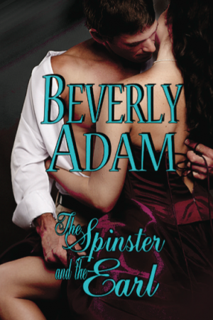 THE-SPINSTER-AND-THE-EARL-COVER