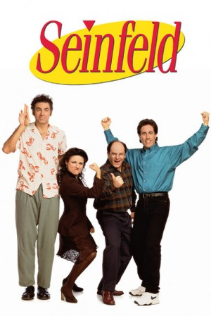 Image courtesy sonypictures.com/tv/seinfeld/
