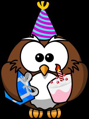 http://www.webweaver.nu/clipart/birthday.shtml