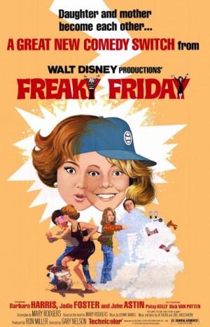 Freaky+Friday