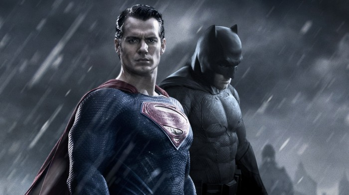 Courtesy Warner Bros.