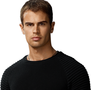 Photo courtesy of http://divergent.wikia.com/wiki/Tobias_Eaton