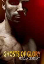 Ghosts of Glory 453x680