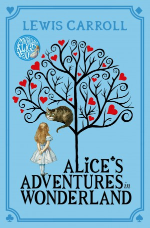 alices-adventures-in-wonderland-978144727999001-1
