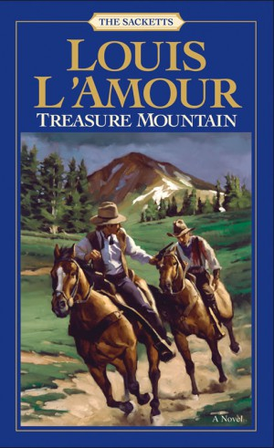 treasure_mountain_9780553276893