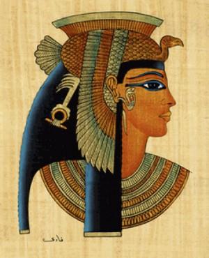 Image of Cleopatra: listas.20minutos.es