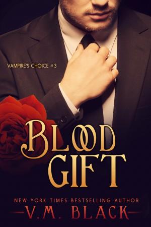 Vampire_Choice_3_Final