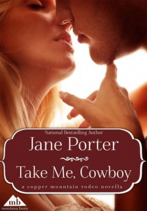 Cover_Porter_TakeMe-314x450