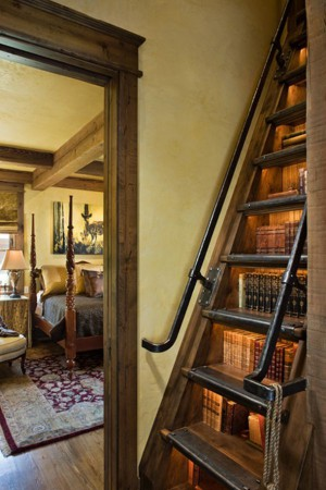 http://m.atchuup.com/books-and-stairs/