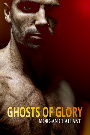 Ghosts-of-Glory-453x680