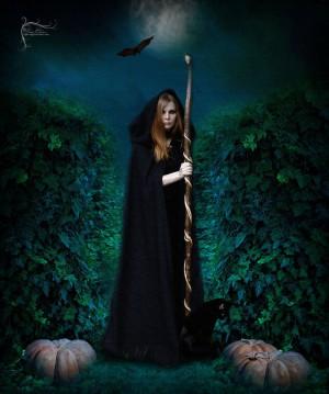 image: nightt-angell.deviantart.com