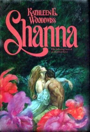 Shanna-1