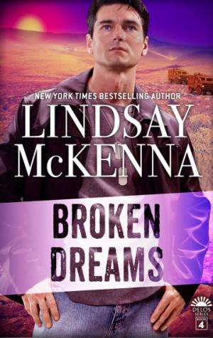 broken-dreams-web-360x570