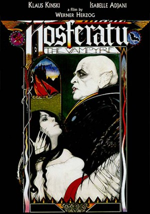 Nosferatu_Phantom_der_Nacht