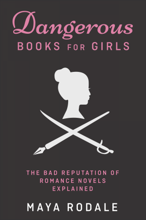 Dangerous-Books-For-Girls-Cover-1