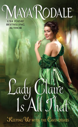 LADY-CLAIRE-IS-ALL-THAT-1