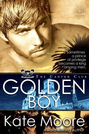 06-15 Golden Boy cover
