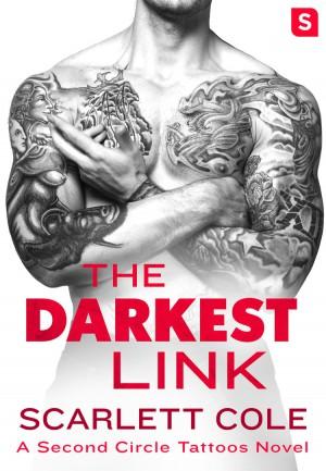 TheDarkestLink+(1)