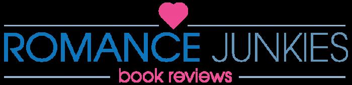romance-junkies-logo