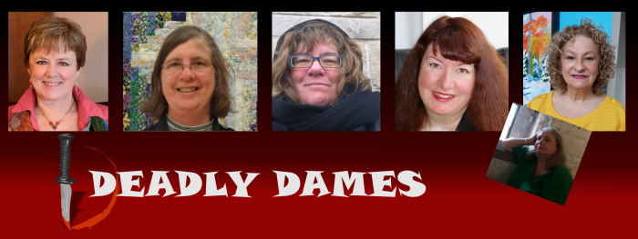 Deadly Dames FB Banner3