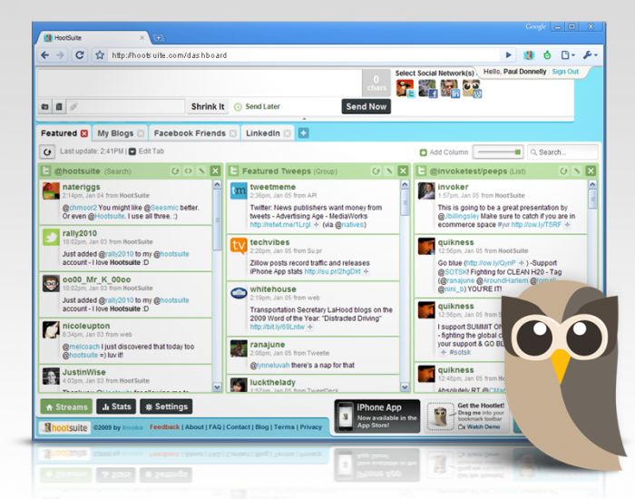 social-media-software-comparison-hootsuite-mark-f-simmons-mixed-digital-llc-7.png-7