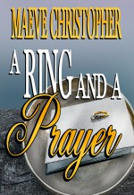 A Ring and a Prayer a 1400x2100