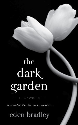 DarkGarden-hi-res-1-644x1024