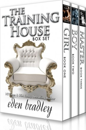 EB_Thetraininghouse-Kindle-683x1024