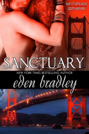 Sanctuary_NYT-400x900